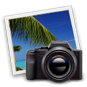 iPhoto Backup to Flicker