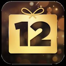 iTunes Store - 12 giorni di regali