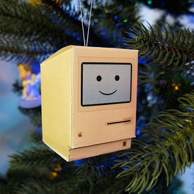 mac_classic_addobbo_natalizio