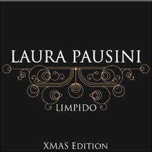 12 Giorni di Regali by iTunes Store - Limpido (Xmas Edition) di Laura Pausini con Kylie Minogue