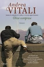 12 Giorni di Regali - iTunes Store - iBook Store - Libri - Andrea Vitali - Olive Comprese