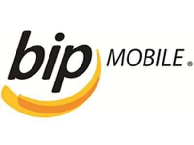 Bip Mobile MVNO