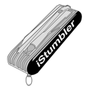 iStumbler - Analisi delle reti wireless presenti
