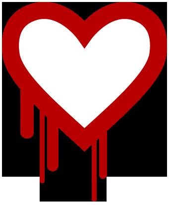 Heartbleed - Bug nelle librerie di crittografica del traffico Web