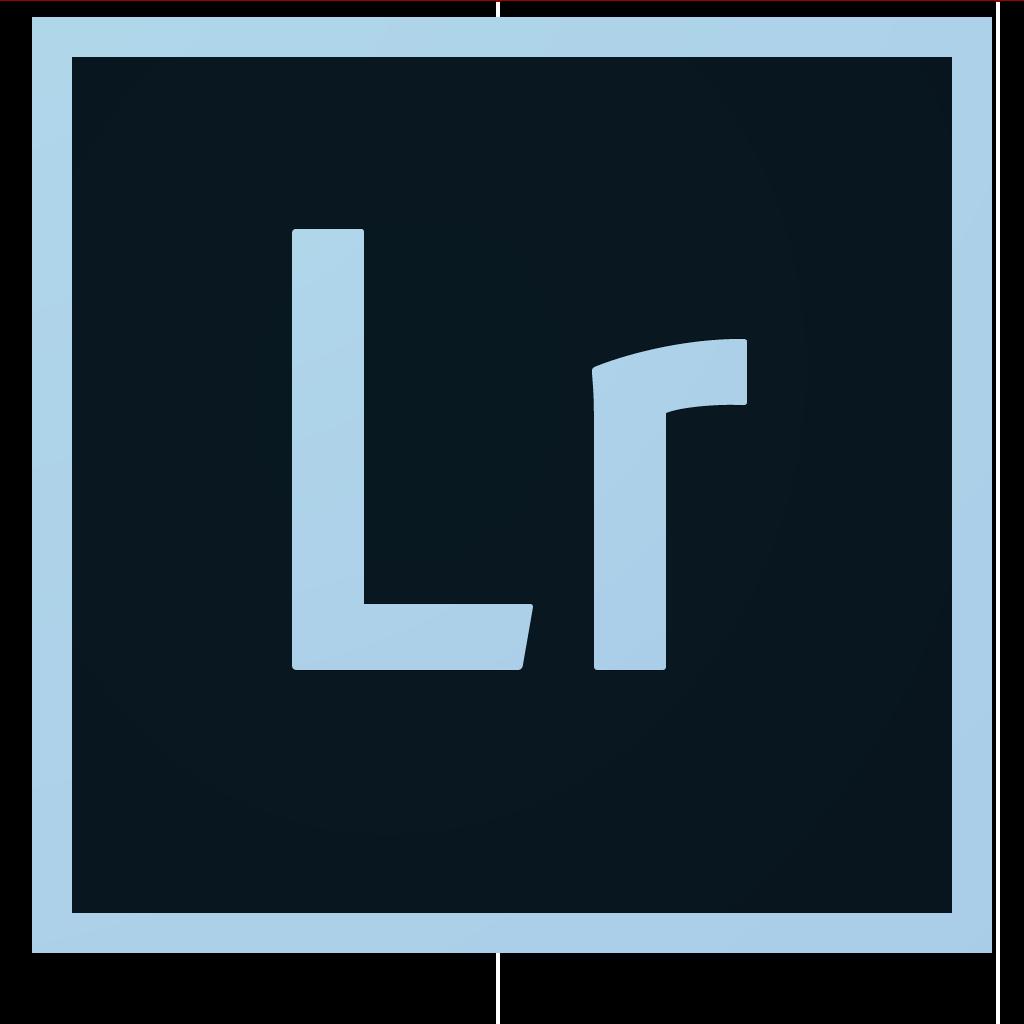 how to find lens serial number in lightroom
