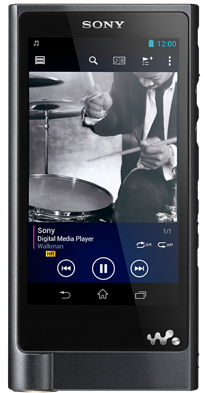 sony_walkman_nw-zx2