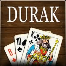 Durak - Gioco / Adware pericoloso