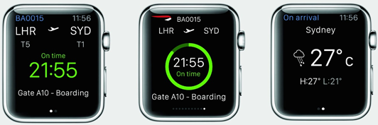 apple-watch-brithish-airways-app