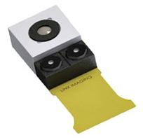 Linx Imaging Quad-camera module