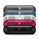 Beats Pill XL - Richiamo