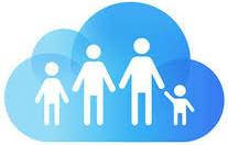 Apple - In Famiglia