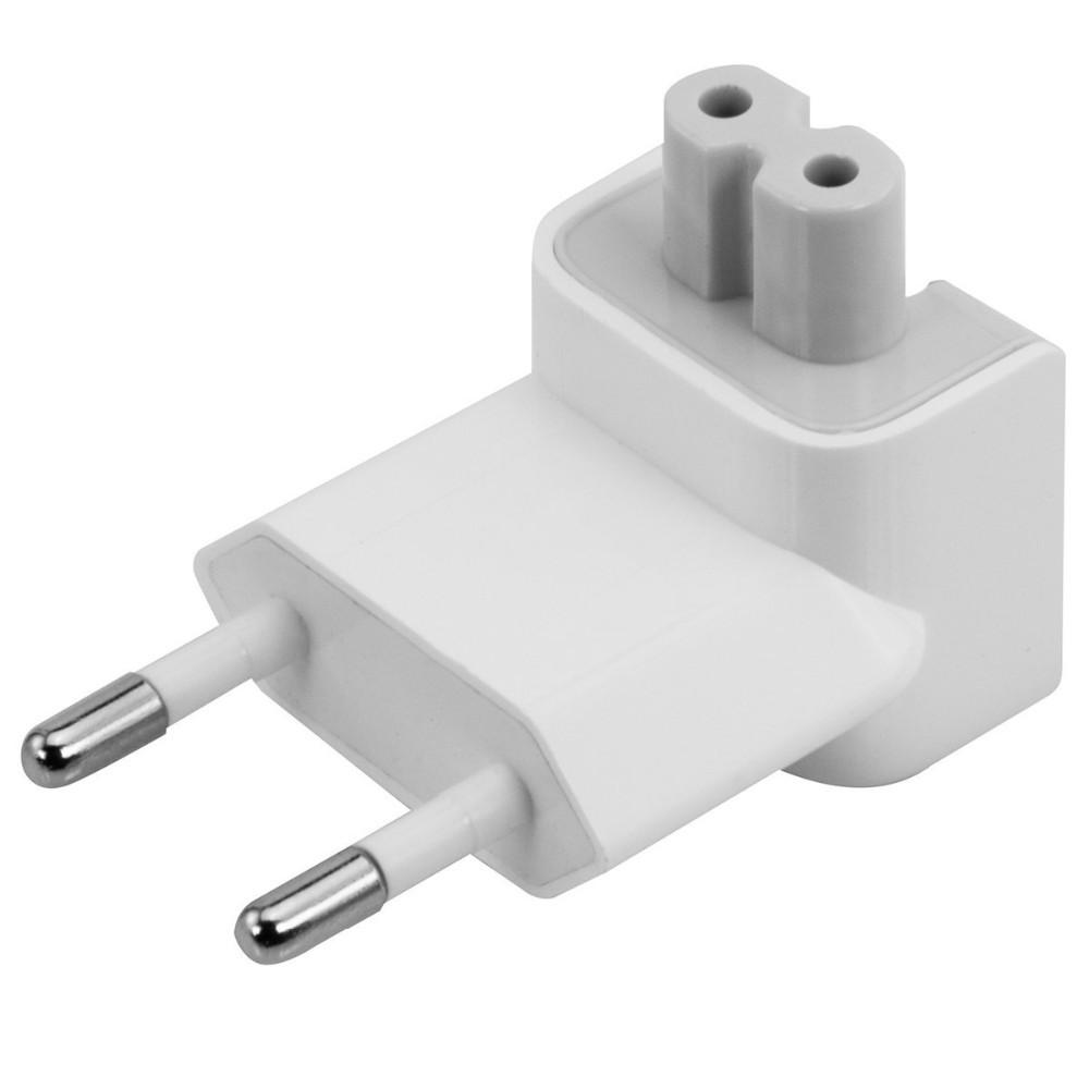 Adattatore presa a muro CA per dispositivi Apple