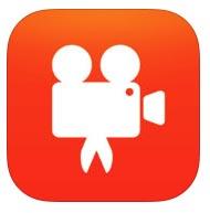 Videoshop per iOS