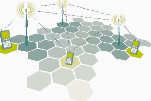 Facile Accedere A Chiamate e Messaggi Su Rete Mobile