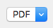 Interfaccia di stampa - PDF