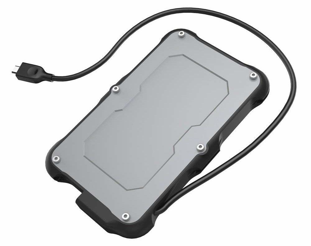 Elecgear USB 3.1 Gen2 Type-C