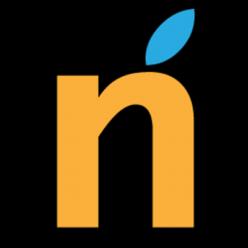 Logo Nonsolomac 248 x 248 pixel