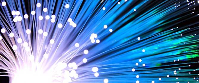 Il modem è libero, il TAR conferma la delibera dell'AGCOM