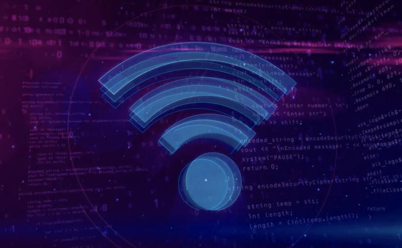 Kr00k, vulnerabilità Wi-Fi per oltre 1 miliardo di dispositivi