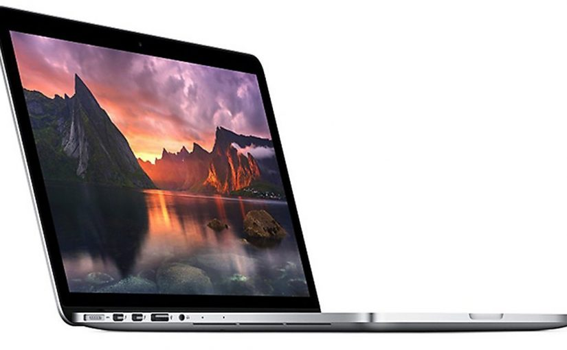 MacBook Pro, occasioni interessanti su Amazon