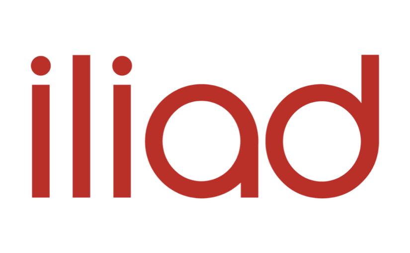 Iliad paga in anticipo i fornitori PMI