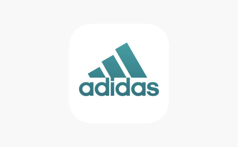 Adidas Training, un alleato per allenarsi in casa