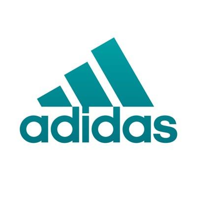 Adidas Training, app per iOS