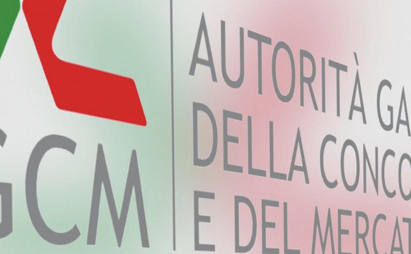 AGCM sanziona TIM per aver ostacolato lo sviluppo della Fibra