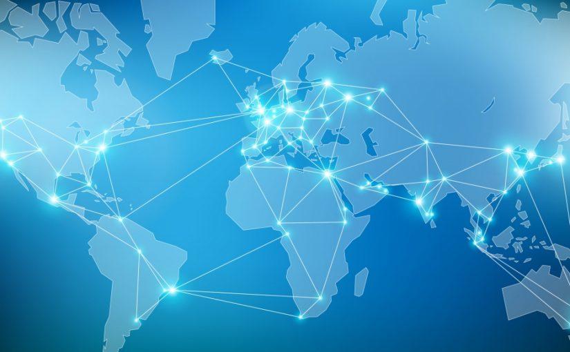 Controllare la propagazione dei DNS