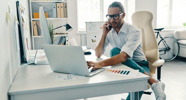 Esperti IT offre supporto gratuito per l'adozione di soluzioni di connettività e smart Working