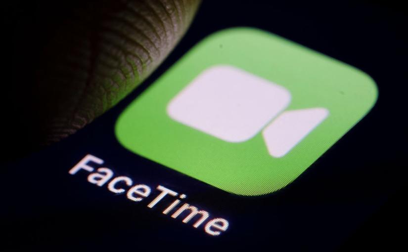 iOS 13.4 e MacOS 10.15.4 impediscono le chiamate FaceTime con i dispositivi più vecchi