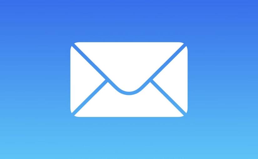 Le vulnerabilità di Mail segnalate da ZecOps non sono gravi, presto un fix