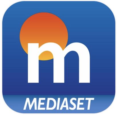 Mediaset Meteo