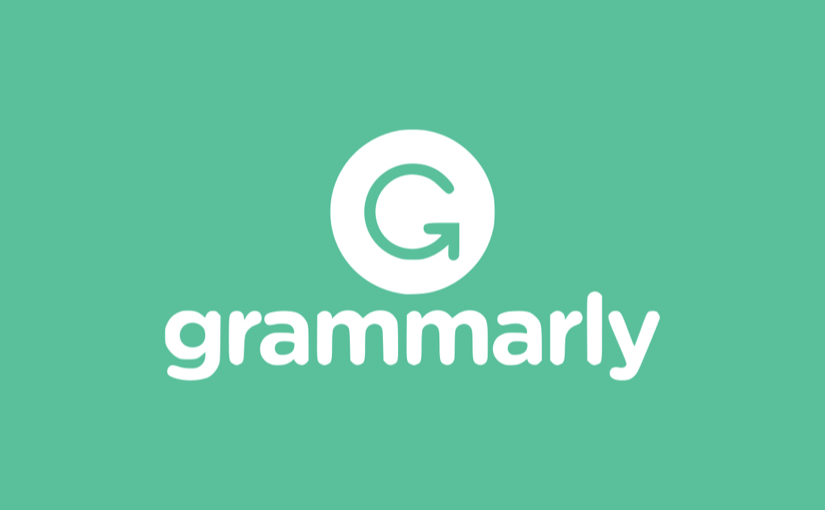 Grammarly, il controllo grammaticale per l'inglese