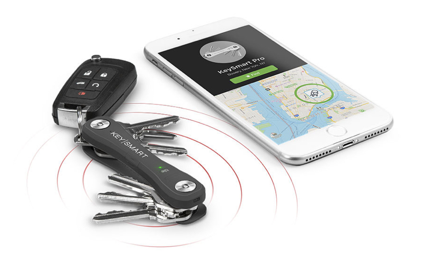 Key Smart Pro in offerta a 39,99€