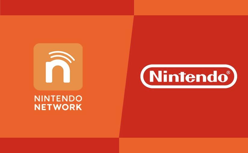 Nintendo ha confermato il furto di molti account