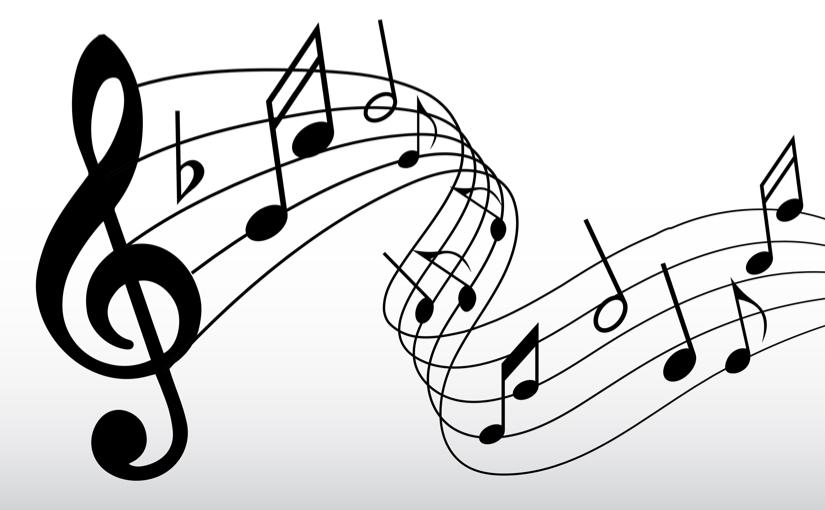 Musiche ed effetti gratuiti da usare nei tuoi video