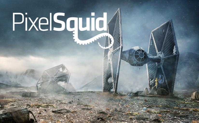 PixelSquid, immagini PNG di oggetti 3D per i vostri progetti grafici