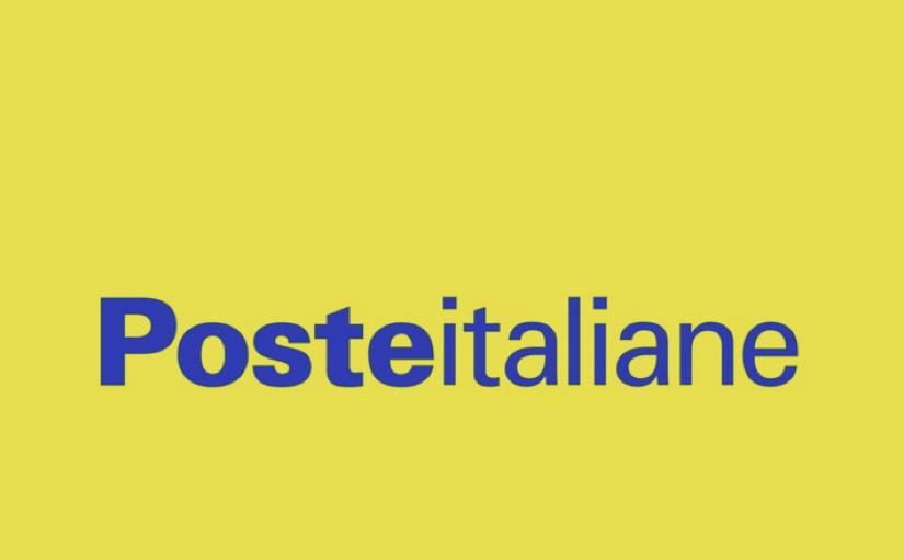 Ufficio Postale, spedire i pacchi con ritiro a domicilio gratuito