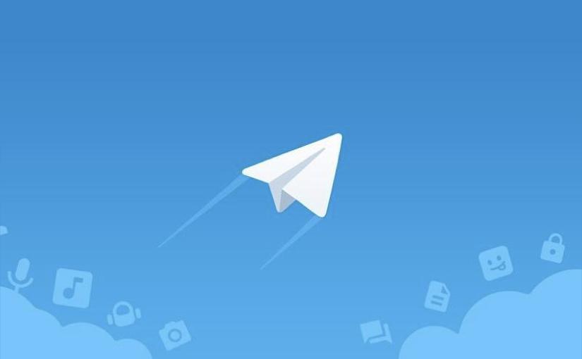 Telegram annuncia importanti novità