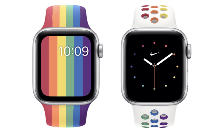 Apple rilascia watchOS 6.2.5 e WatchOS 5.3.7
