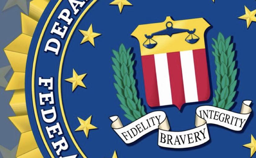L'FBI è riuscita a superare protezioni dell'iPhone
