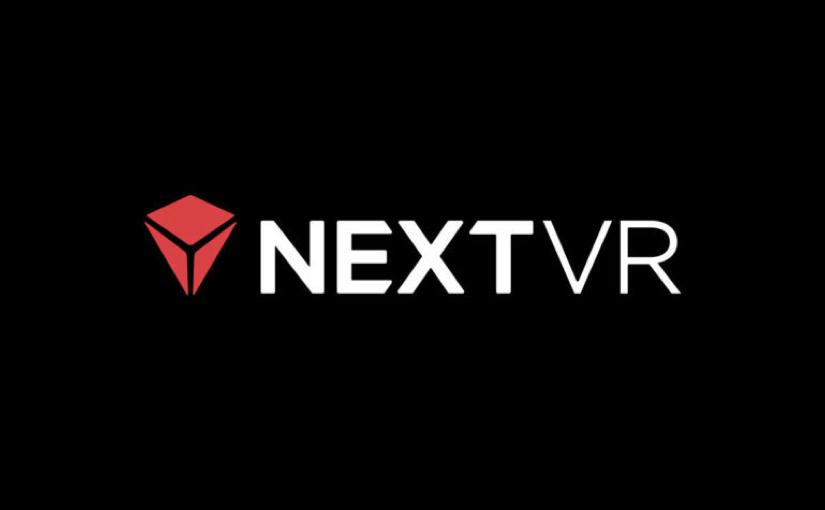 Apple ha acquisito NextVR, società specializzata nella Realtà Virtuale