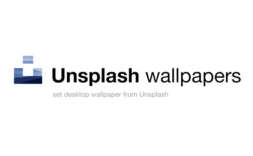 Unsplash Wallpapers