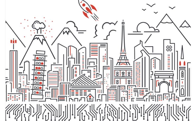 Iliad Italia offrirà la fibra FTTH di OpenFiber nel 2021