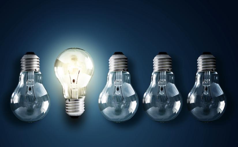 """Lamphone, """"Origliare"""" le conversazioni attraverso le lampadine"""