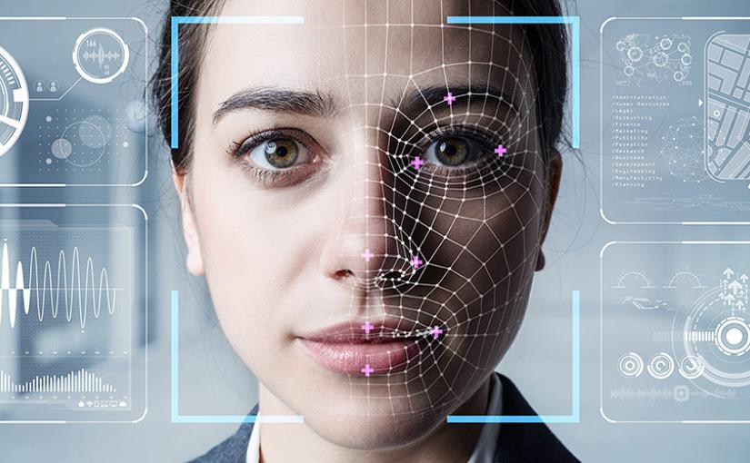 Kaspersky: Trattate il vostro volto come fate con le password