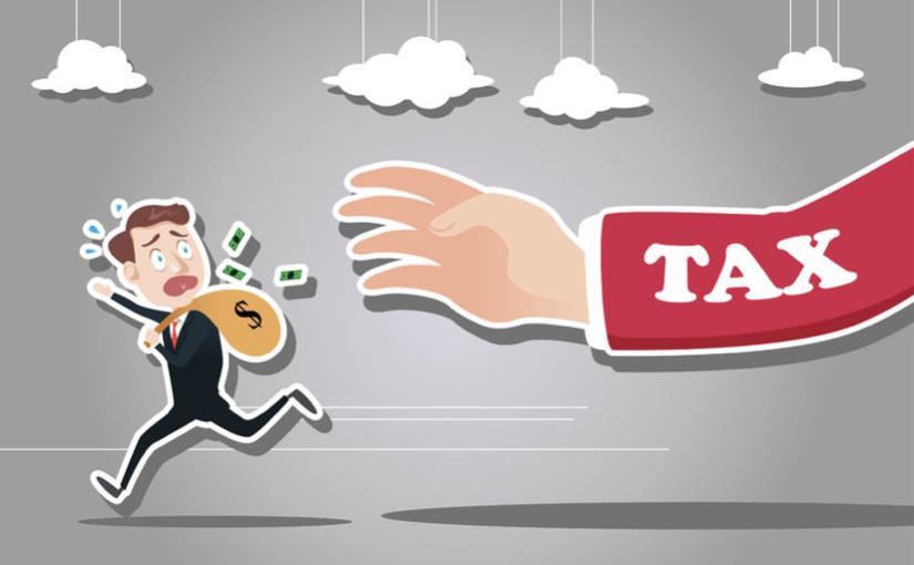 Annullata la multa da 13 miliardi inflitta ad Apple per il fiscal ruling
