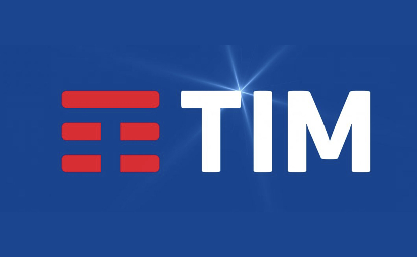 Tim esclude Huawei dalla gara per le reti 5G