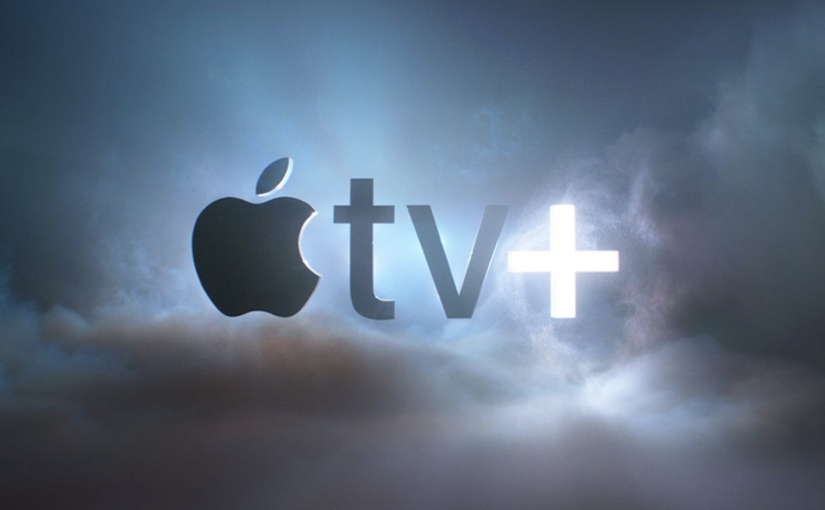 Apple TV+, proroghe a febbraio 2021 in vista